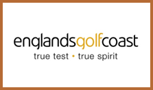 england-golf-coast
