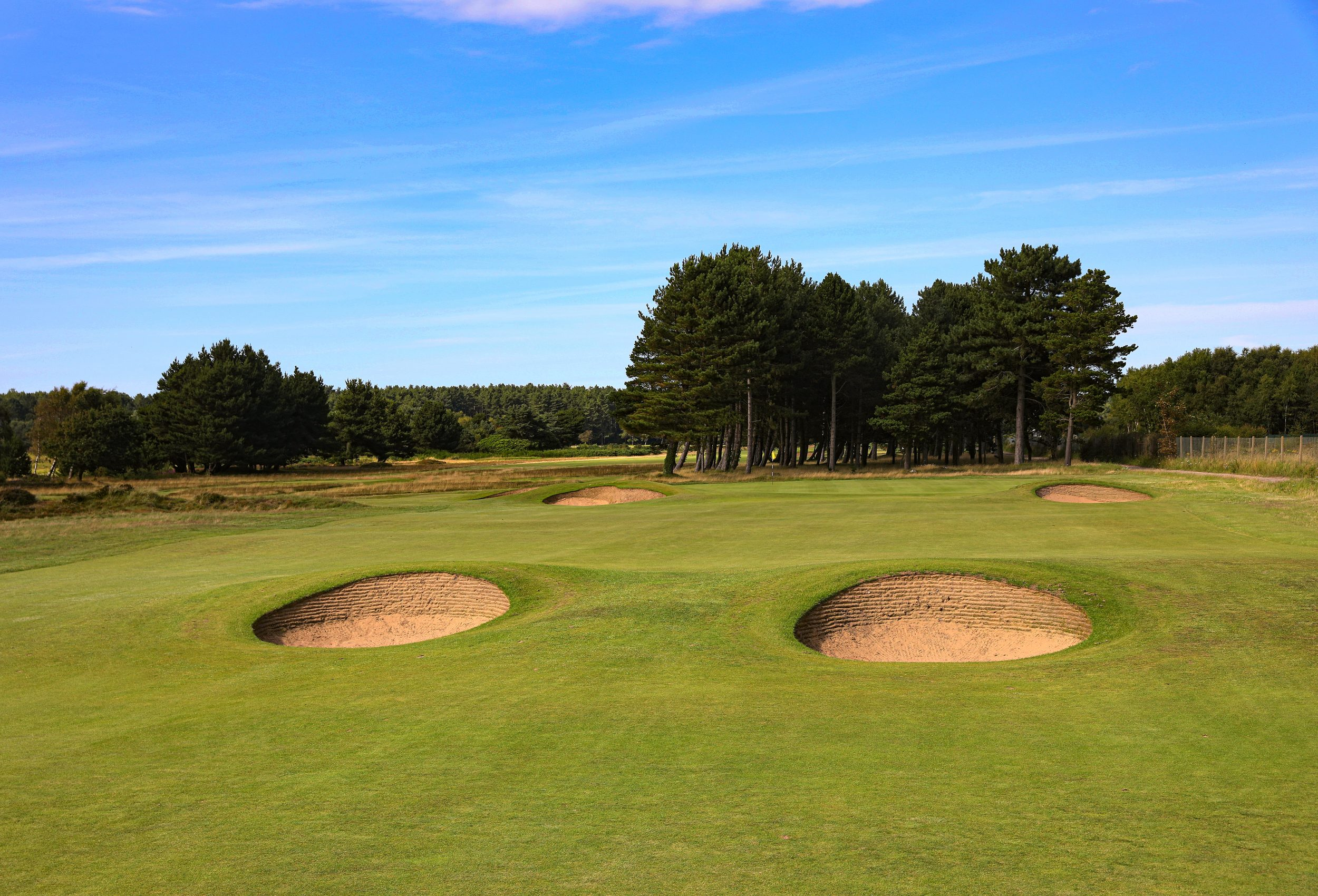Formby-1st-5869